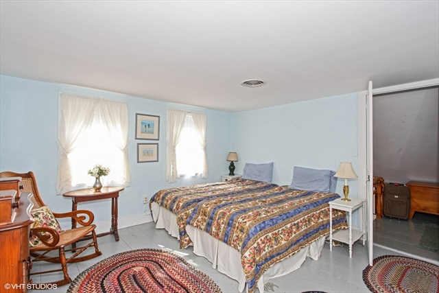 Photo #11 of Listing 425 Route 6A