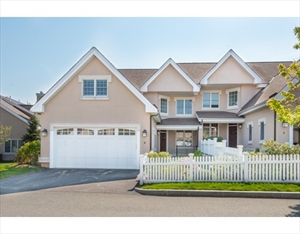 287 Langley Rd 6 is a similar property to 287 Langley Rd  Newton Ma