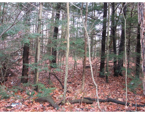 Land for Sale at Baldwinville Road Winchendon, Massachusetts 01475 United States