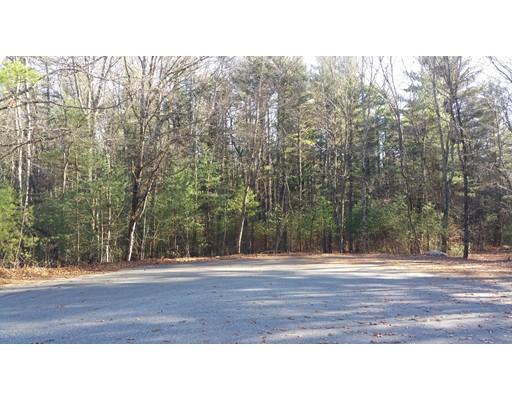 Additional photo for property listing at 51 Hillside Drive  Sturbridge, 马萨诸塞州 01566 美国