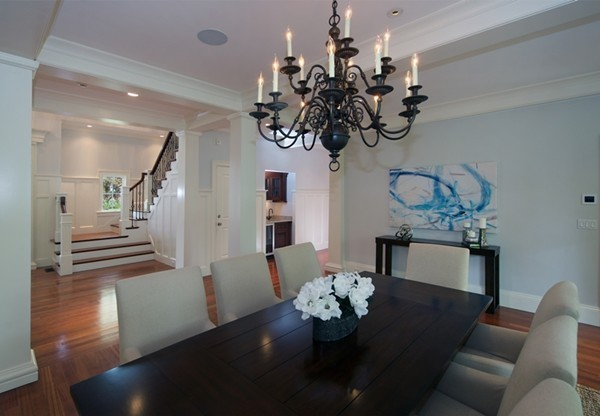 Photo #3 of Listing 66 Arnold Rd