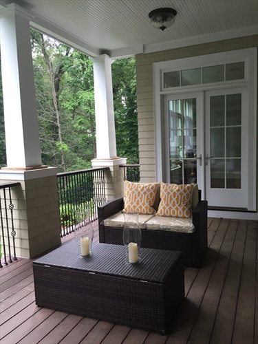Photo #10 of Listing 66 Arnold Rd