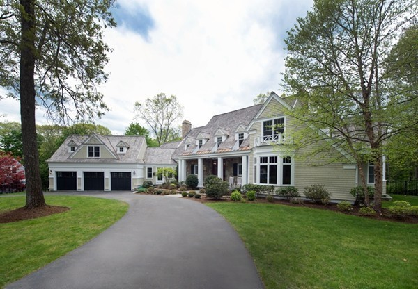 Photo #13 of Listing 66 Arnold Rd
