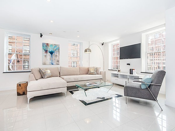 $1,700,000 - 3Br/3Ba -  for Sale in Boston