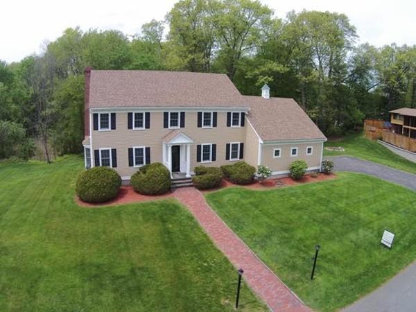 Property for sale at 20 Virginia Lane, Newburyport,  MA 01950