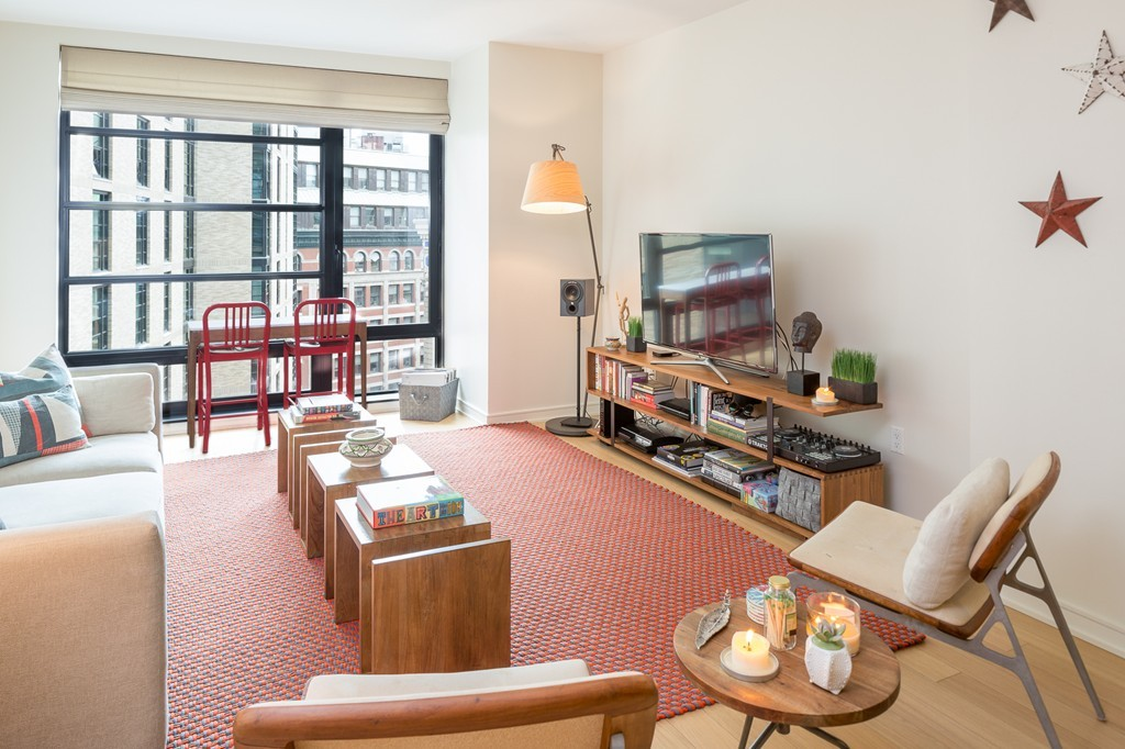 $1,525,000 - 2Br/2Ba -  for Sale in Boston
