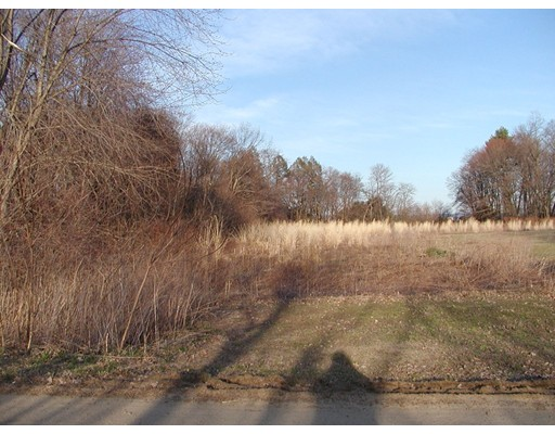 Land for Sale at 204 Straits Road Hatfield, Massachusetts 01038 United States