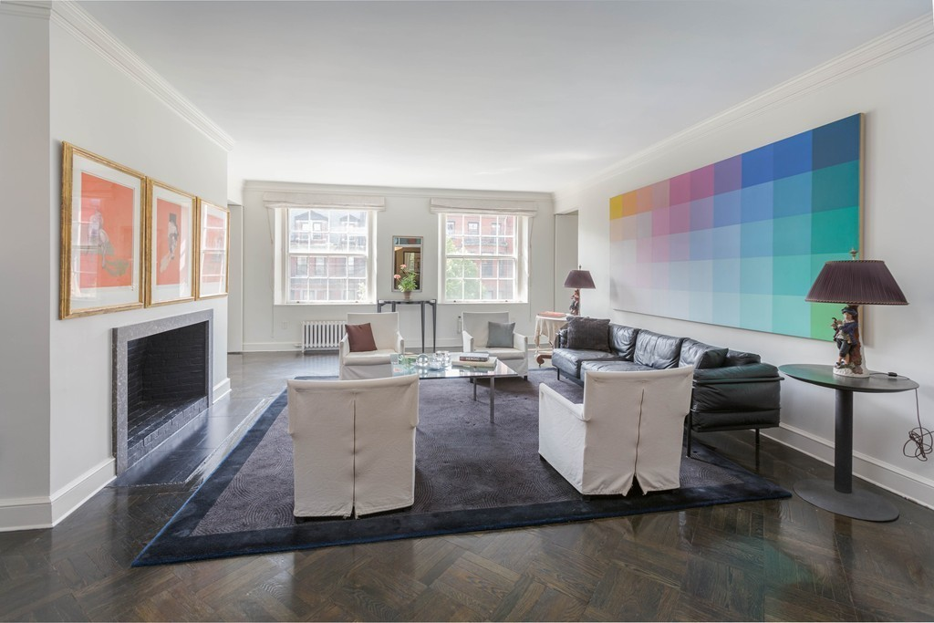$1,799,000 - 2Br/2Ba -  for Sale in Boston