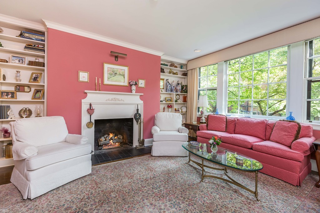 $1,495,000 - 4Br/2Ba -  for Sale in Boston
