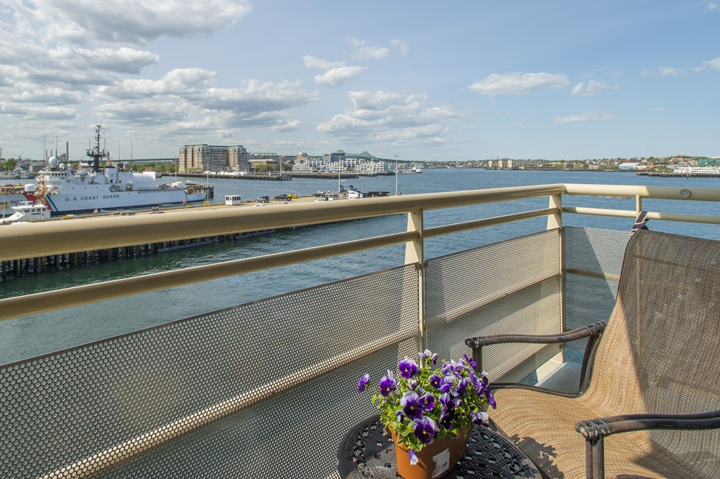 $3,249,000 - 3Br/3Ba -  for Sale in Boston