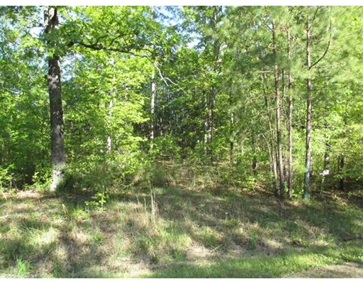 Land for Sale at 1 Robert Street Westport, Massachusetts 02790 United States