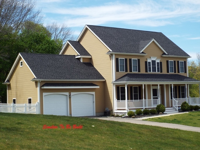 Photo #19 of Listing 35 Monterey Dr