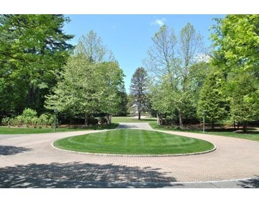 1235 Monument St, Concord, MA, 01742