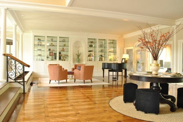 Photo #7 of Listing 1235 Monument St