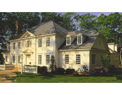 Casa Unifamiliar por un Venta en 12 Stephanie Anne Lane Sterling, Massachusetts 01564 Estados Unidos