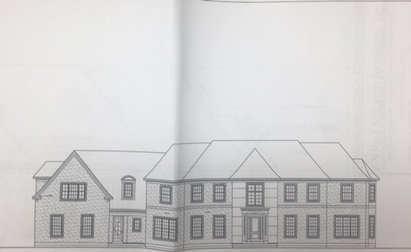 $5,299,000 - 6Br/7Ba -  for Sale in Brookline
