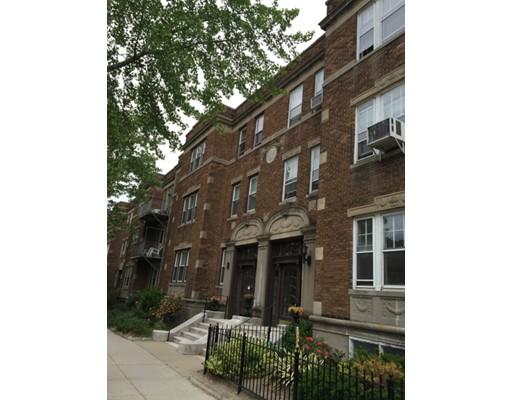 2005 Commonwealth Avenue Boston MA 02135