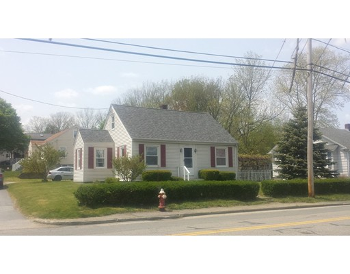 Additional photo for property listing at 3455 Riverside Avenue  Somerset, Massachusetts 02726 United States