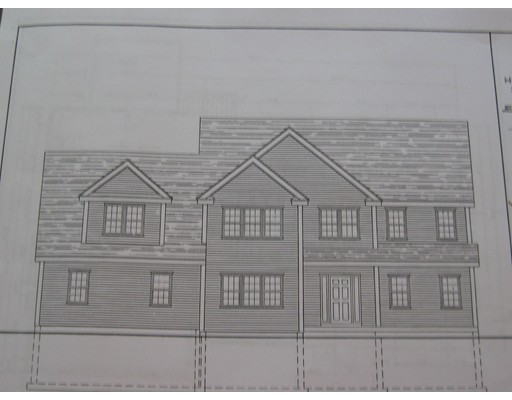 Lot 2 West Acton Road, Stow, MA 01775