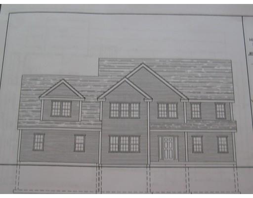Casa Unifamiliar por un Venta en 2 West Acton Road Stow, Massachusetts 01775 Estados Unidos