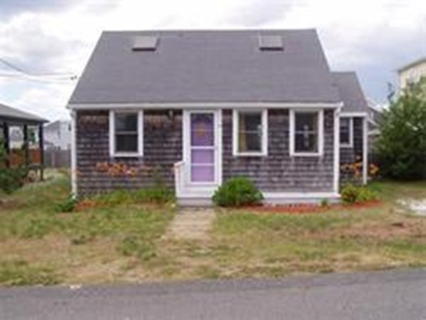 Rooms For Rent Plymouth County Ma