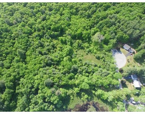 Land for Sale at Chestnut Street Plainville, Massachusetts 02762 United States