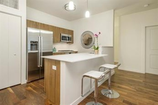 - 2Br/1Ba -  for Sale in Boston