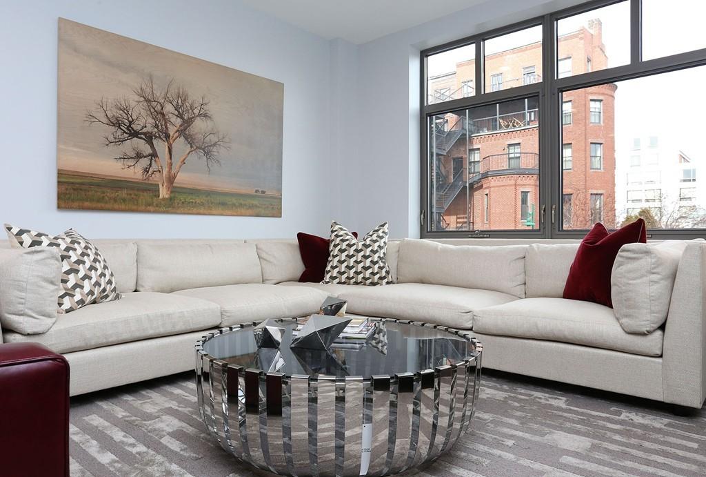 $989,000 - 2Br/2Ba -  for Sale in Boston