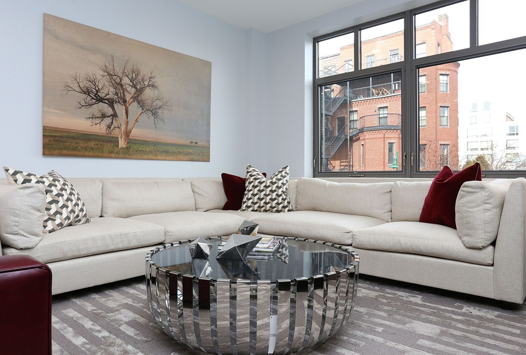 $699,000 - 2Br/2Ba -  for Sale in Boston