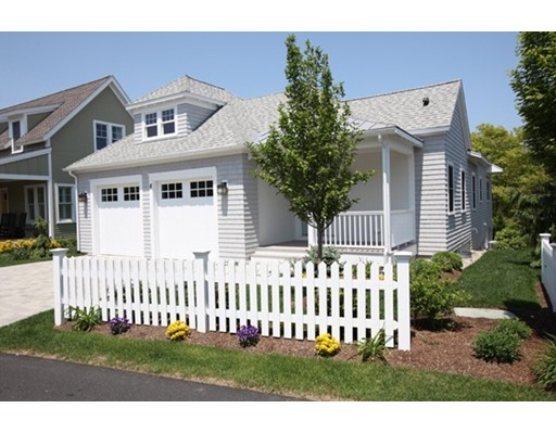 Casa Unifamiliar por un Venta en 8 Shutter Latch Plymouth, Massachusetts 02360 Estados Unidos