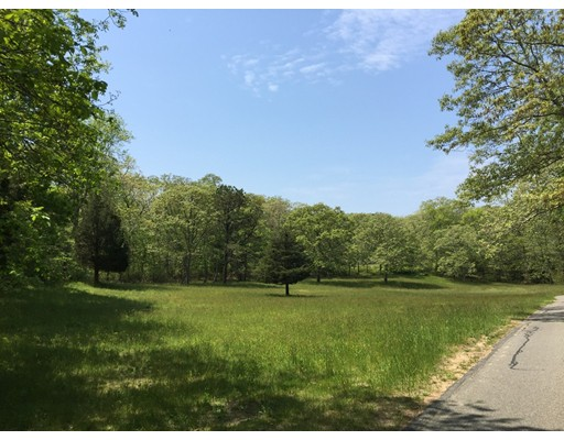 Land for Sale at 29 Bea Lane West Tisbury, Massachusetts 02575 United States