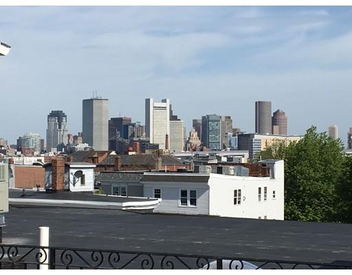 601 E Broadway Boston MA 02127