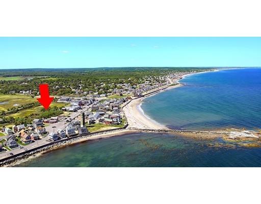 263 Ocean St, Marshfield, MA 02050