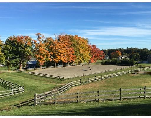Additional photo for property listing at 370 Goss Lane  Lancaster, Massachusetts 01523 United States