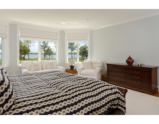 315 Baxters Neck Rd, Barnstable, MA, 02648