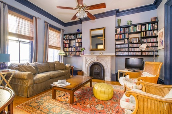 $560,000 - 2Br/1Ba -  for Sale in Boston