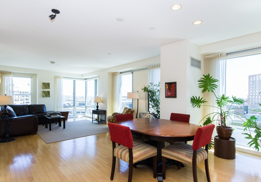 $1,499,000 - 2Br/3Ba -  for Sale in Boston