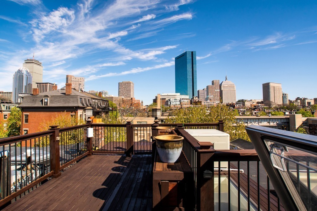 $1,895,000 - 3Br/2Ba -  for Sale in Boston