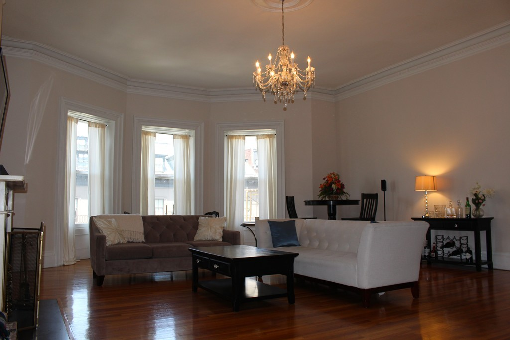 $1,399,000 - 2Br/2Ba -  for Sale in Boston
