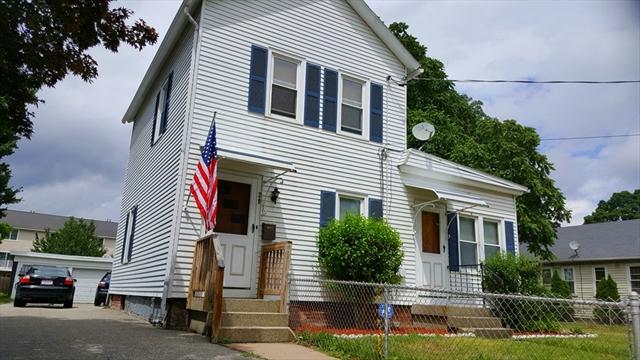Photo #1 of Listing 29 Cochran Street