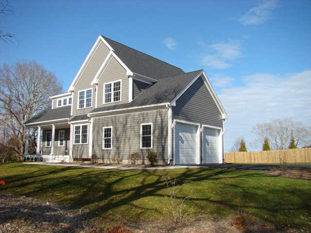 Photo #1 of Listing 12 Center Hill Rd
