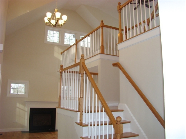 Photo #2 of Listing 12 Center Hill Rd