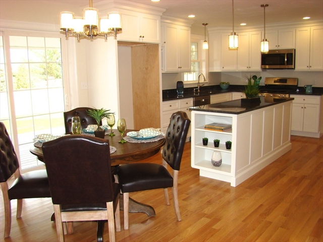 Photo #3 of Listing 12 Center Hill Rd