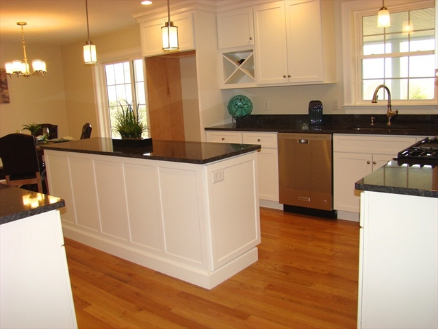 Photo #4 of Listing 12 Center Hill Rd