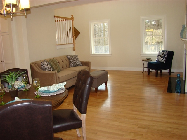 Photo #5 of Listing 12 Center Hill Rd