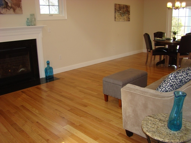 Photo #6 of Listing 12 Center Hill Rd