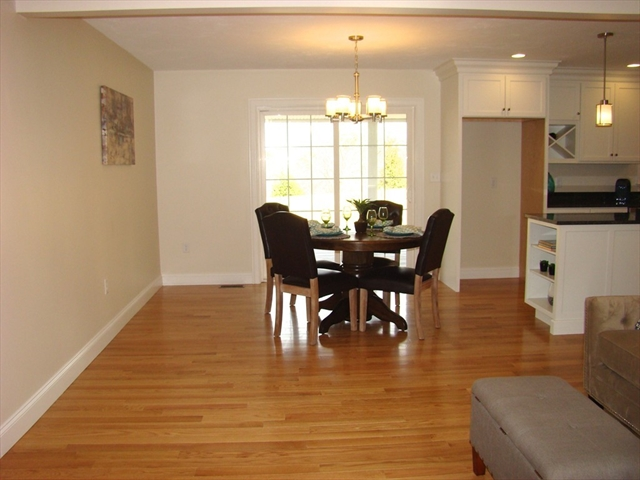 Photo #7 of Listing 12 Center Hill Rd
