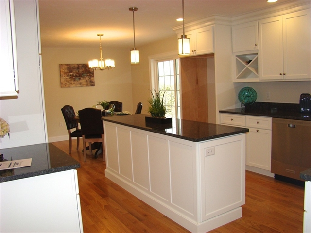 Photo #9 of Listing 12 Center Hill Rd