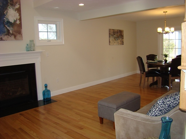 Photo #11 of Listing 12 Center Hill Rd