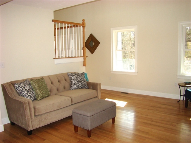 Photo #12 of Listing 12 Center Hill Rd